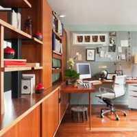 装修厨房要多少钱家具多少钱