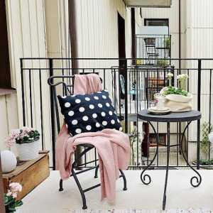 105平米房子装修大概要多少钱一个-上海装修报价