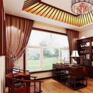 《醉宜居》江西南昌万达城94平米现代风格设计品蓝设计工厂效果图大全