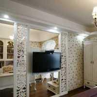 房子180平右装修得多少钱