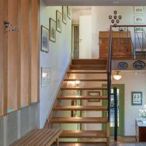西安酒店設計陜西延安天域商務度假主題酒店裝潢設計效果圖