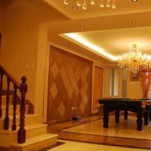 北京室内装修需要哪些材料
