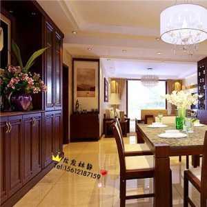 驗房公司北京哪家比較專業