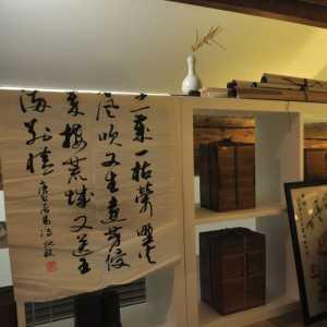 上海一室三厅家装公司