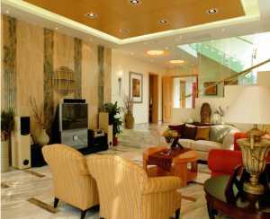 北京老房子怎么裝修北京老房子專業裝修公司有哪些