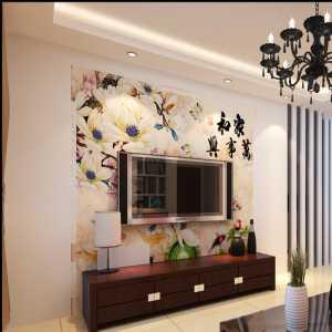 上海裝修裝潢公司