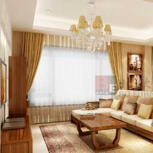 上海裝修別墅哪家裝修公司能裝