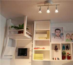 上海水木轩建筑装饰工程有限公司是不是中国建筑装