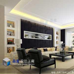 装饰施工装饰预算-上海装修报价
