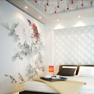北京博洛尼整體家裝怎么樣?