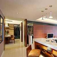 装修两室一厅共一百平要多少钱