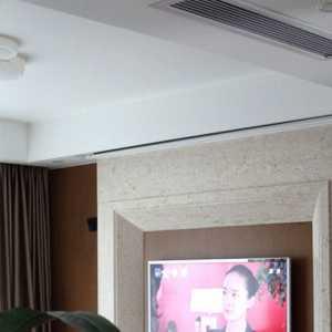 上海家庭裝修價格