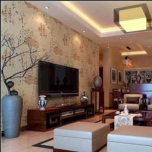 問下北京華典歐藝裝飾有限公司怎么樣