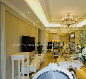 北京老房裝修墻面粉