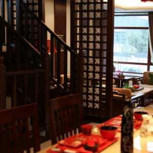 北京老房裝修哪家最好
