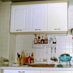 1装修一套60平的房子需要多少钱简装