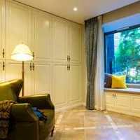 80平的房子简单而便宜装修下来大概多少钱