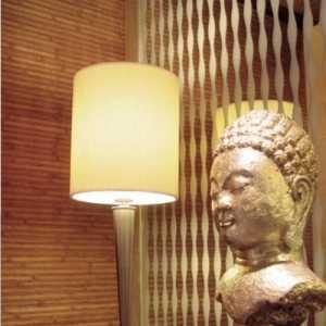青岛德雅绘艺术装饰有限公司是主要做壁画彩绘和景观雕塑的公