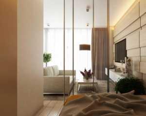 上海豪宅裝修