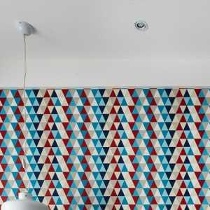 簡約實用臥室設計簡約實用臥室裝修圖片