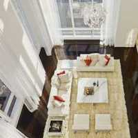 家庭装修多少钱现在家装多少钱一平