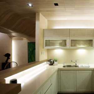 100平米新房如何装修_100平米装修效果图