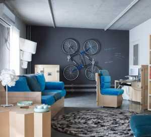 上海室内装潢设计公司哪家最专业