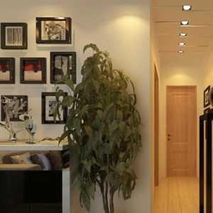 台州二手房装修90平方需要多少钱-上海装修报价