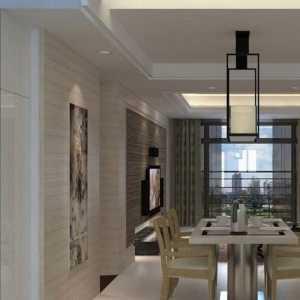 北京装修网哪个好简约家装风格图片哪家装修网比较多