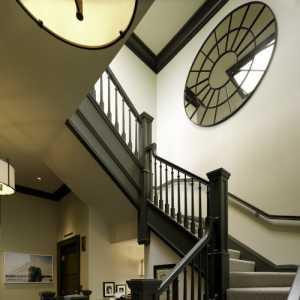 大连装修公司哪家好要比较省事的100平米的房子