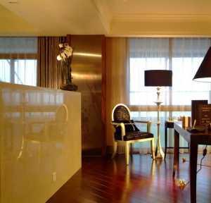精装修一套两居室多少钱-上海装修报价