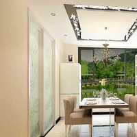 110平的房子简装多少钱