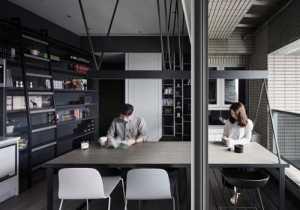 88平方二手房裝修清包工價格