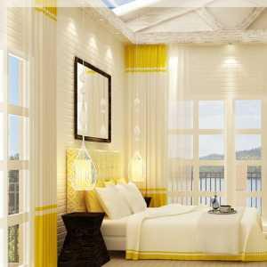*重慶雙寶設計機構重慶半山公館靳宅府邸玩味現代私宅空間效果圖欣賞