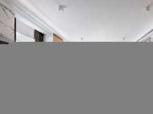 新房装修在上海全包多少钱一平方