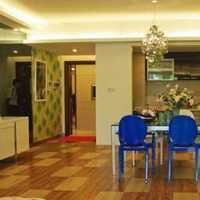 客廳客廳歐式爆亮客廳效果圖