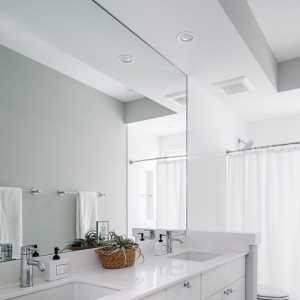 建筑裝飾裝修工程設計與施工一體化貳級資質和建筑裝飾裝修工