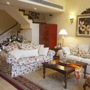 富裕型3萬以下3萬-5萬簡約風格二居室簡潔5-10萬60平米臥室臥室背景墻床新房家居圖片效果圖