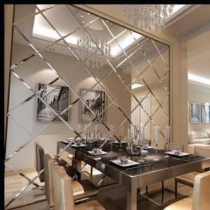 急求上海建筑裝飾工程有何獎項以及評選辦法