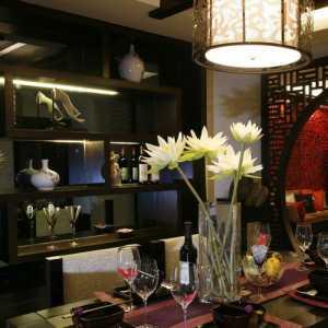 北京裝修公司排名北京裝飾公司