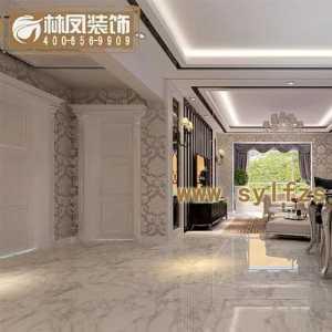 110平米房子装修需要多少钱-上海装修报价