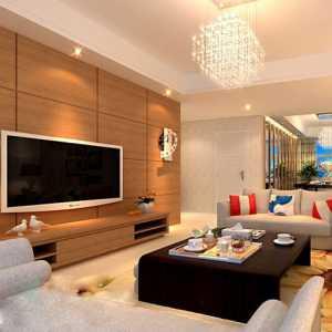 l仁寿县城里三室两卫84平方的房子装修费大概需要多少钱
