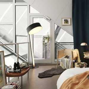 62平米的二居室精裝修大概多少錢