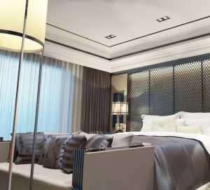 农村装修房子要多少钱一平方-上海装修报价