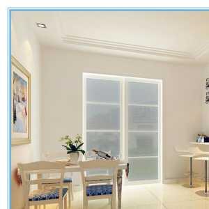 环艺设计和室内设计哪个好啊