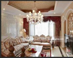 北京老房子裝修只是兩個屋子刷個墻一個13平一個16平廚房