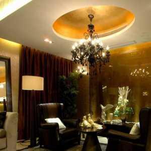 上海房屋裝修哪家比較重視施工品質價格實惠
