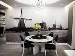 北京老房裝修哪個公司好北京正名裝飾誰用過他們