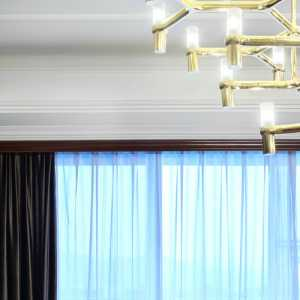重庆尚品宜居装饰家装价格为什么比市场一般价格低近30
