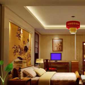 上海裝潢裝飾公司哪家強